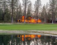 8464 Lahontan Drive, Truckee image