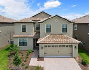 1417 Rolling Fairway Drive, Champions Gate image