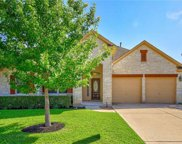 13605 Glen Mark Dr, Manor image