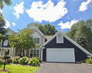 7 Woodfield Drive, Penfield image