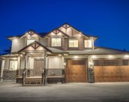 21944 128 Avenue, Maple Ridge image