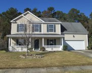 302 Eagle Ridge Road, Summerville image