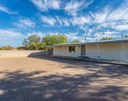 2735 W Bilby, Tucson image