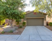 8439 N Shadow Wash, Marana image