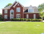 1125 Trenton Drive, Decatur image