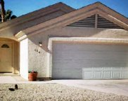 484 S Picana Circle, Apache Junction image