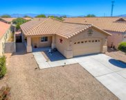 6607 E Cooperstown, Tucson image