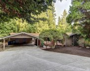 19201 4th Dr SE, Bothell image