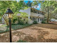 3629 Windridge Drive, Doylestown image