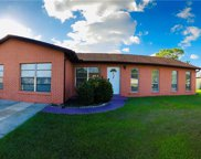 949 Florida Parkway, Kissimmee image