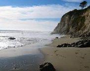 246 Palisades, Santa Barbara image
