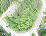 4549 Broadwell Cir, Flowery Branch image