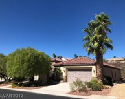 2990 OLIVIA HEIGHTS Avenue, Henderson image