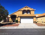 2745 BRIENZA Way, Las Vegas image