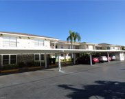1627 Beach PKY Unit 208, Cape Coral image