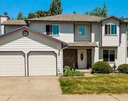 3110 SW 346th Place, Federal Way image