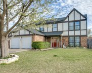 2521 Bentley, Grand Prairie image
