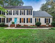 12904 Rivers Bend Road, Chester image