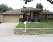 2712 Brianholly Drive, Valrico image