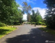 9203 158th St Ct NW, Gig Harbor image