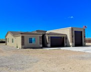 7819 N Rice Dr, Lake Havasu City image
