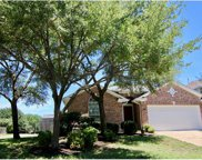 2817 Pioneer Way, Round Rock image