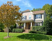 9101 Linslade Way, Wake Forest image