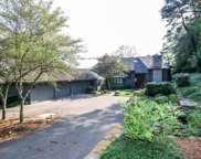 7786 Rock Hill  Lane, Indian Hill image