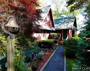 123 Goose Hollow Road, Linville image