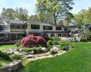 240 Piping Rock  Road, Locust Valley image