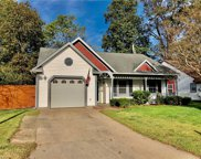 633 Bridgewater Arch, Northwest Virginia Beach image