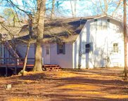 320 Bryant Mill Road, Scottsboro image