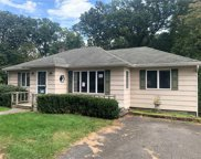 18 Forest  Drive, Greenwood Lake image