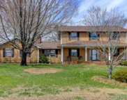 7912 Debra Drive, Knoxville image