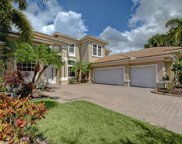 11740 SW Rossano Lane, Port Saint Lucie image