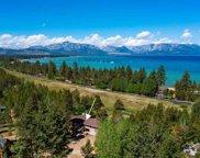 4006 Meadow Rd, South Lake Tahoe image