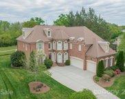 320 Three Greens  Drive, Huntersville image