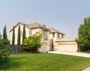 3420 Richmond Court, Live Oak image