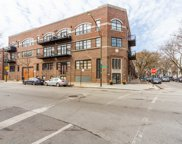 1201 West Wrightwood Avenue Unit 13, Chicago image