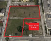 410 - 510 N Rosemary Ave, West Palm Beach image