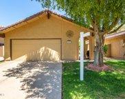 12237 S Paiute Street, Phoenix image