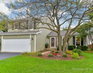 27W148 Sycamore Lane, Winfield image