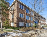 5100 France Avenue S Unit #206, Edina image