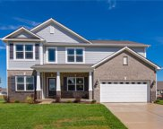 7220 Silverwood  Court, Indianapolis image