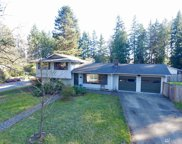 4809 33rd Ct SE, Lacey image
