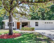 210 S Embrey Drive, Casselberry image