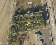 828 Harkers Island Road, Beaufort image