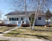 718 SW 5th, Waseca image