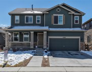 22190 East Bellewood Place, Aurora image