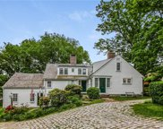 56 Main ST, Scituate, Rhode Island image